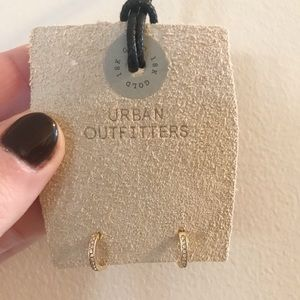 NWT Urban Outfitters Earrings